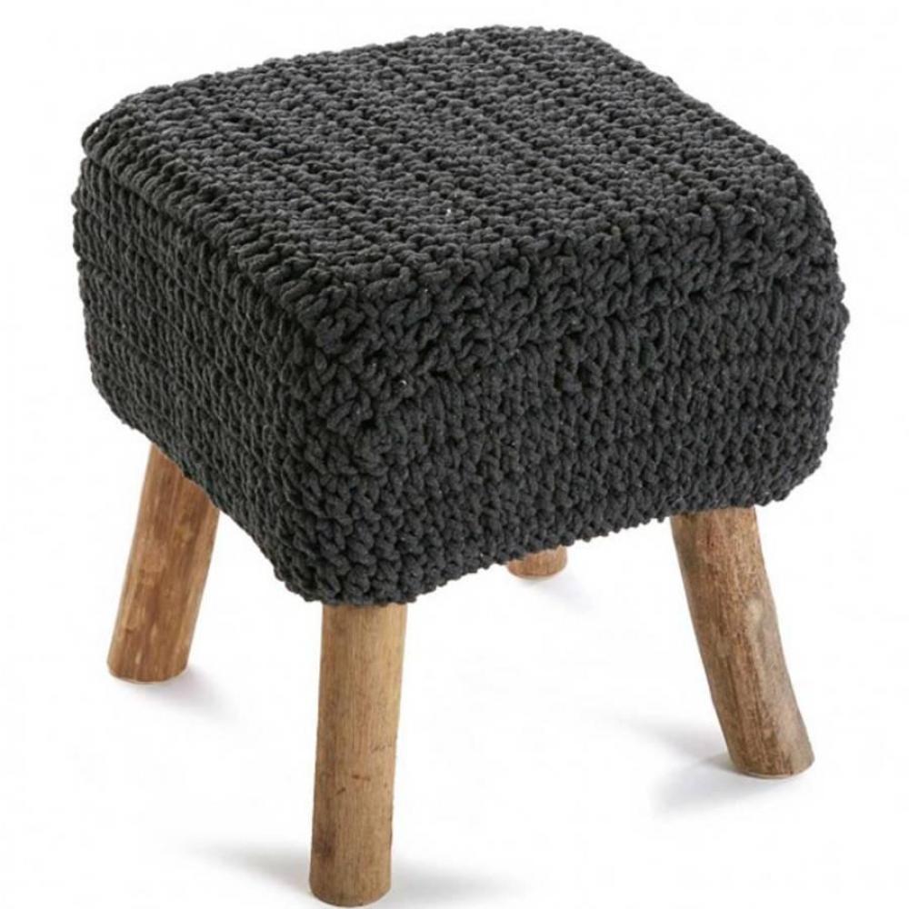 canap s ouverture express convertibles canap s ouverture express au meilleur prix pouf carr. Black Bedroom Furniture Sets. Home Design Ideas