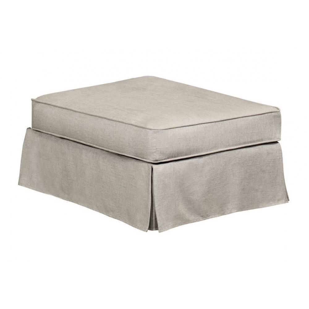 canap s convertibles ouverture rapido pouf harry extra. Black Bedroom Furniture Sets. Home Design Ideas
