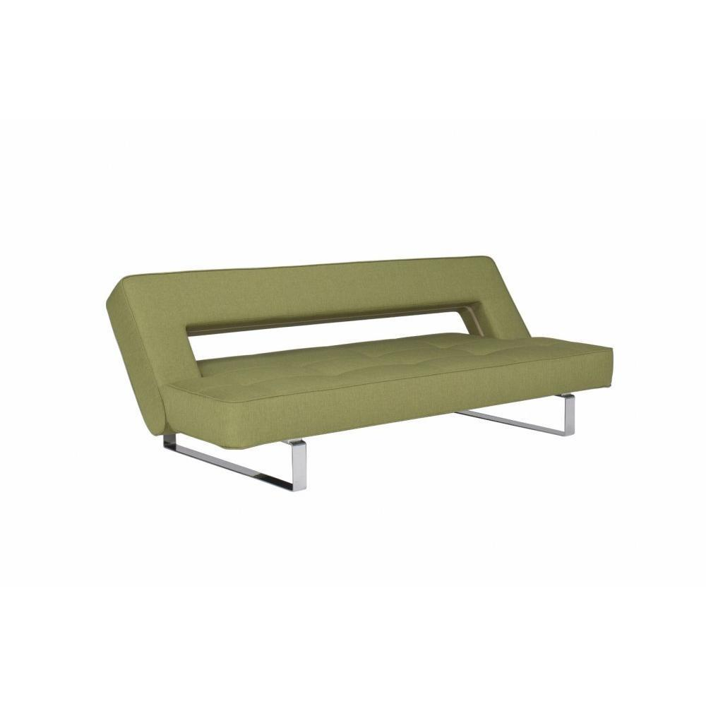 Canap s ouverture express convertibles canap s ouverture express au meille - Canape lit design luxe ...