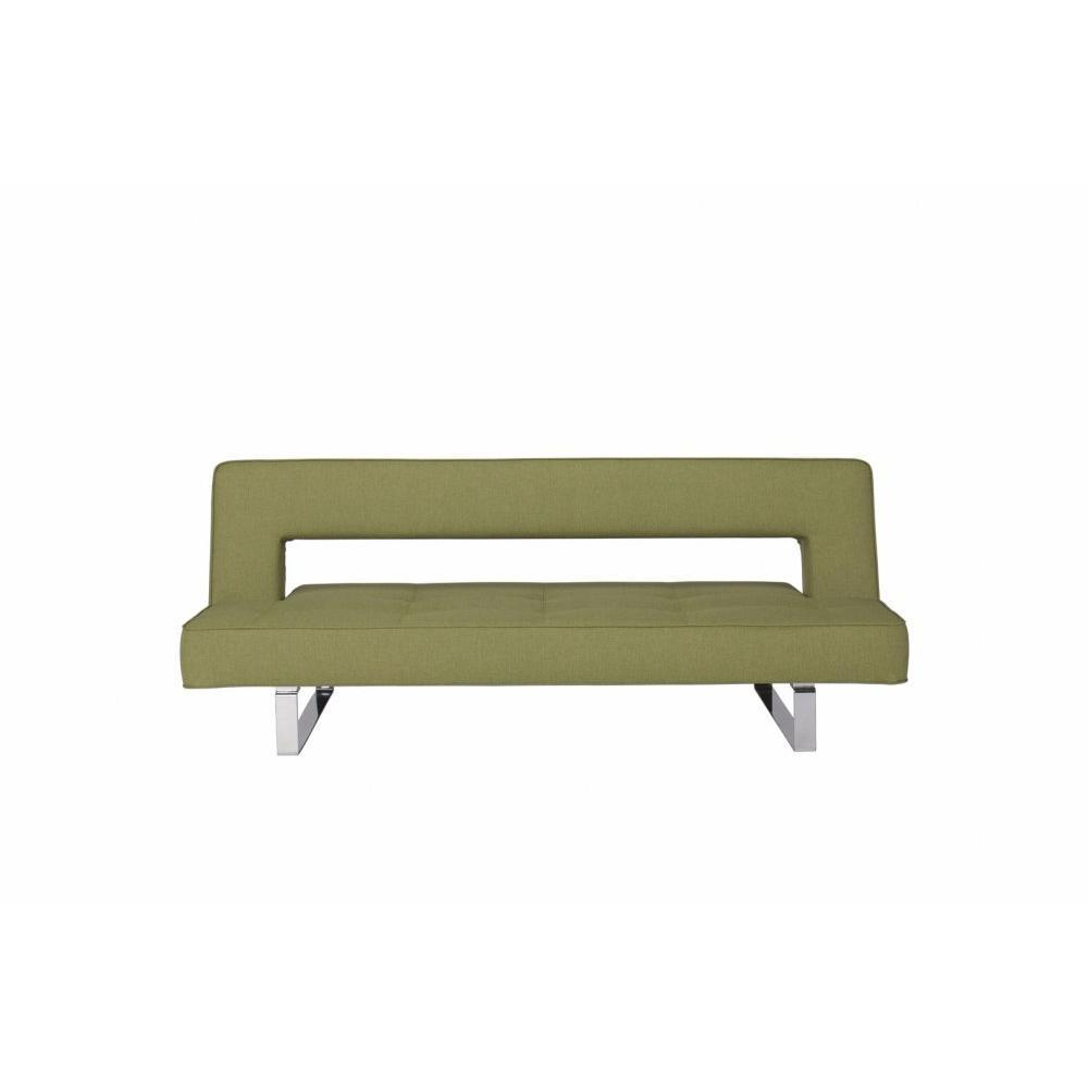 Canap s convertibles ouverture express quivalents canap s - Canape lit design luxe ...