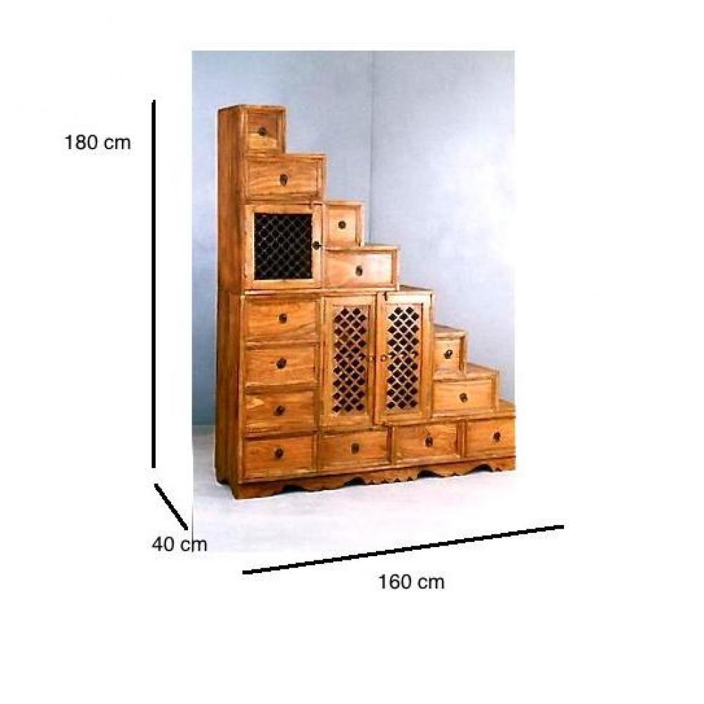 Escalier En Bois Avec Rangement escaliers, , radja escalier avec rangements tiroirs portes