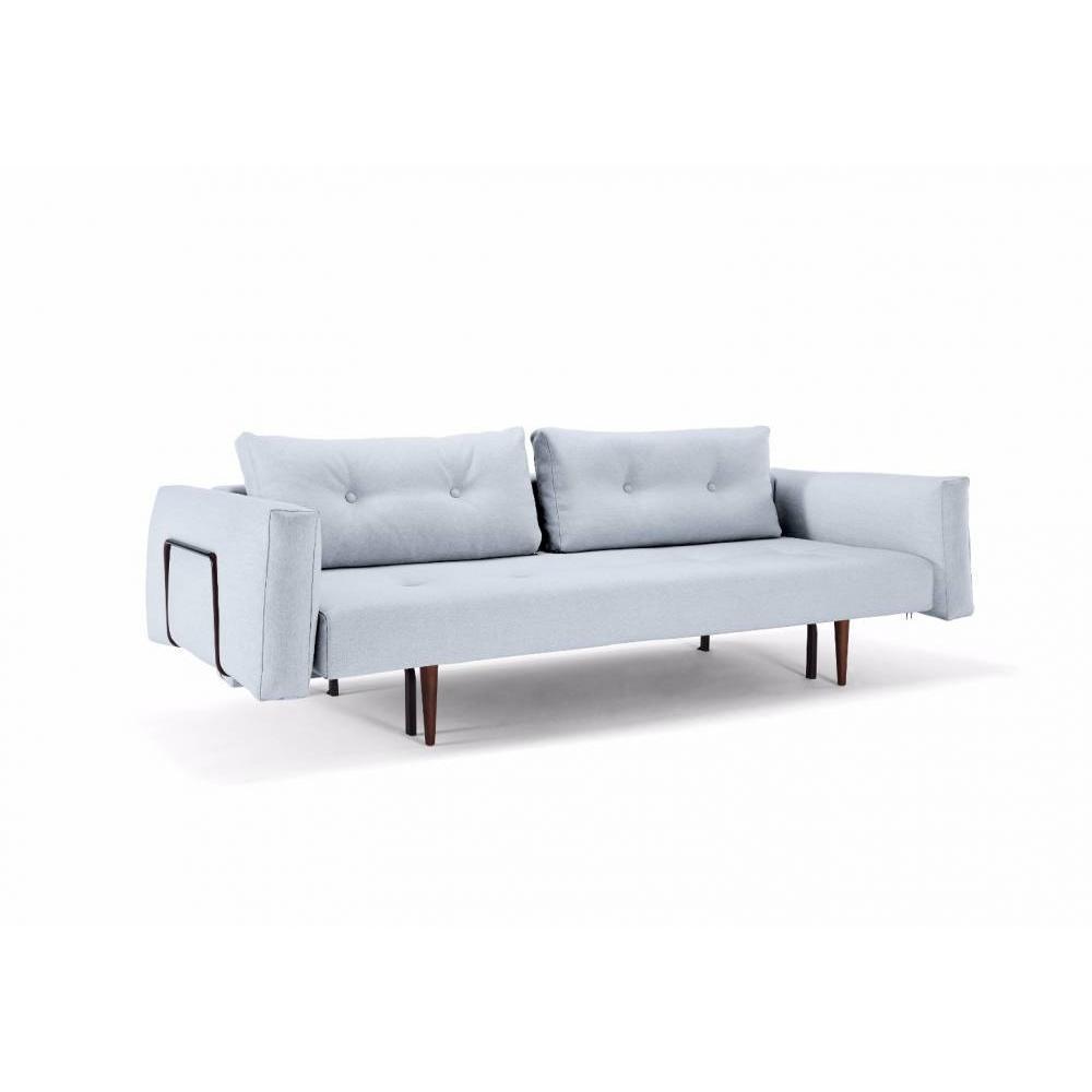 canap convertible au meilleur prix canap design recast. Black Bedroom Furniture Sets. Home Design Ideas