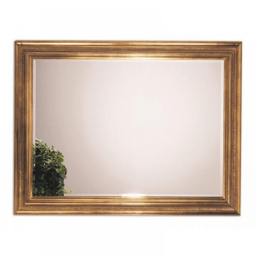Miroirs meubles et rangements reflect miroir mural - Miroir design belgique ...