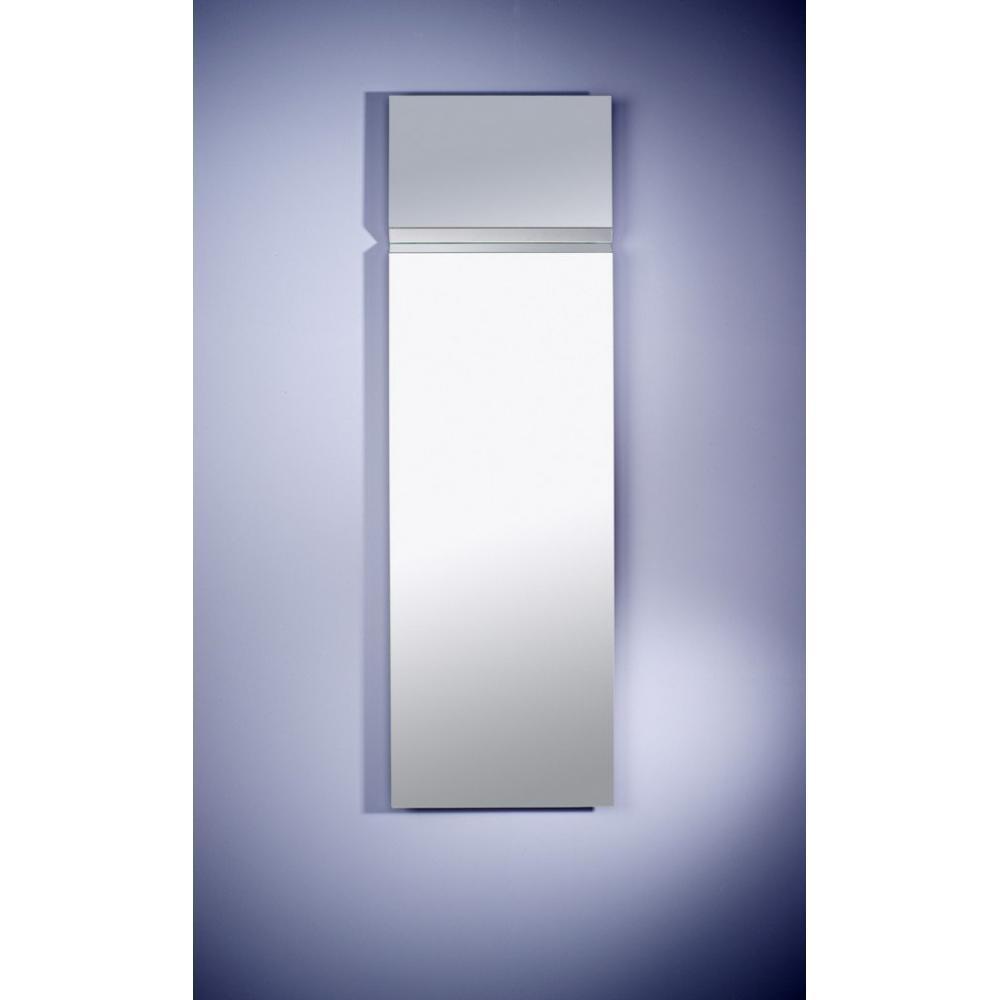 armoire lit escamotables au meilleur prix rift miroir mural design en verre inside75. Black Bedroom Furniture Sets. Home Design Ideas
