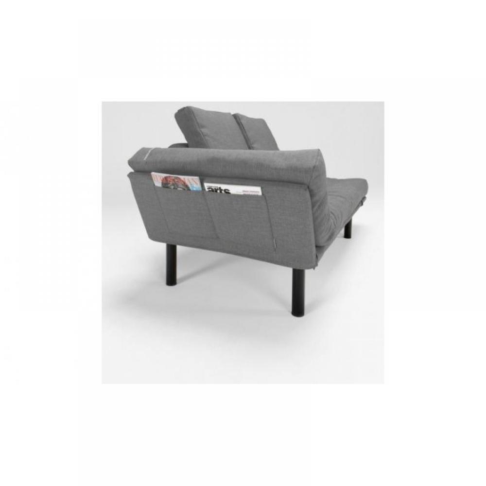 canap s convertibles design canap s ouverture rapido. Black Bedroom Furniture Sets. Home Design Ideas