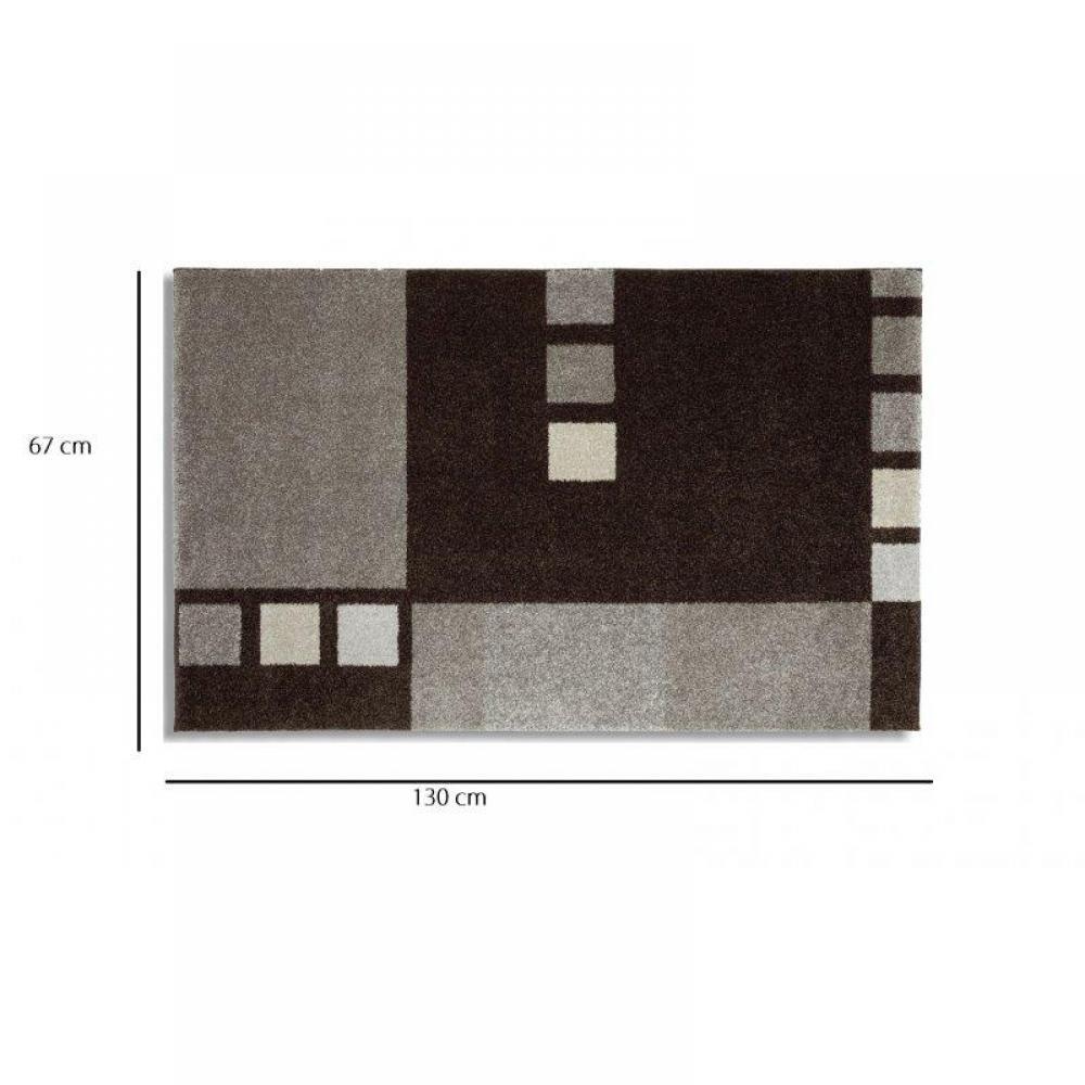 canap s convertibles ouverture rapido samoa design tapis patchwork gris 200x290 cm inside75. Black Bedroom Furniture Sets. Home Design Ideas