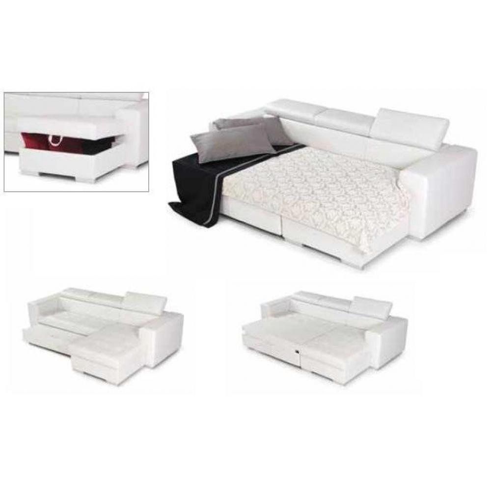 canap d 39 angle rapido canap d 39 angle droit samuel convertible lit gigogne m ridienne coffre. Black Bedroom Furniture Sets. Home Design Ideas