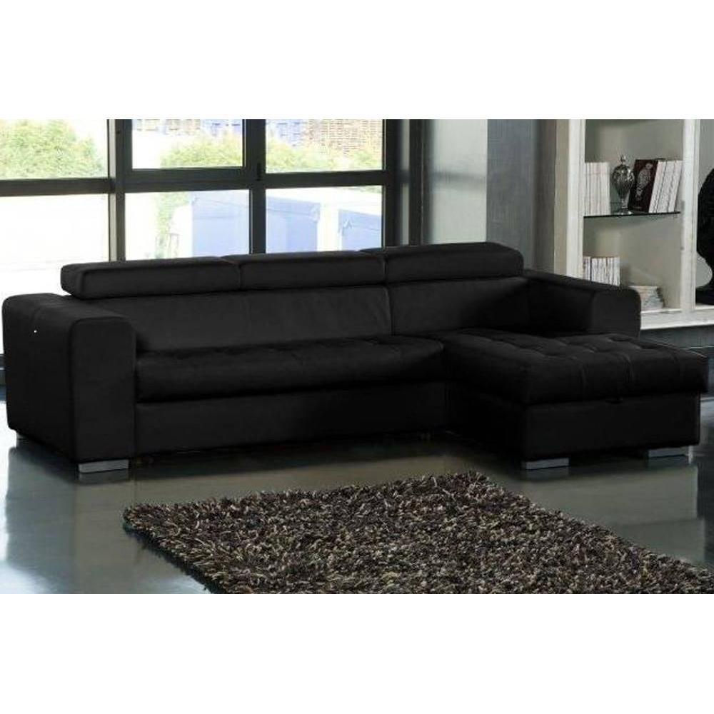 canap convertible au meilleur prix canap d 39 angle droit samuel convertible lit gigogne en. Black Bedroom Furniture Sets. Home Design Ideas