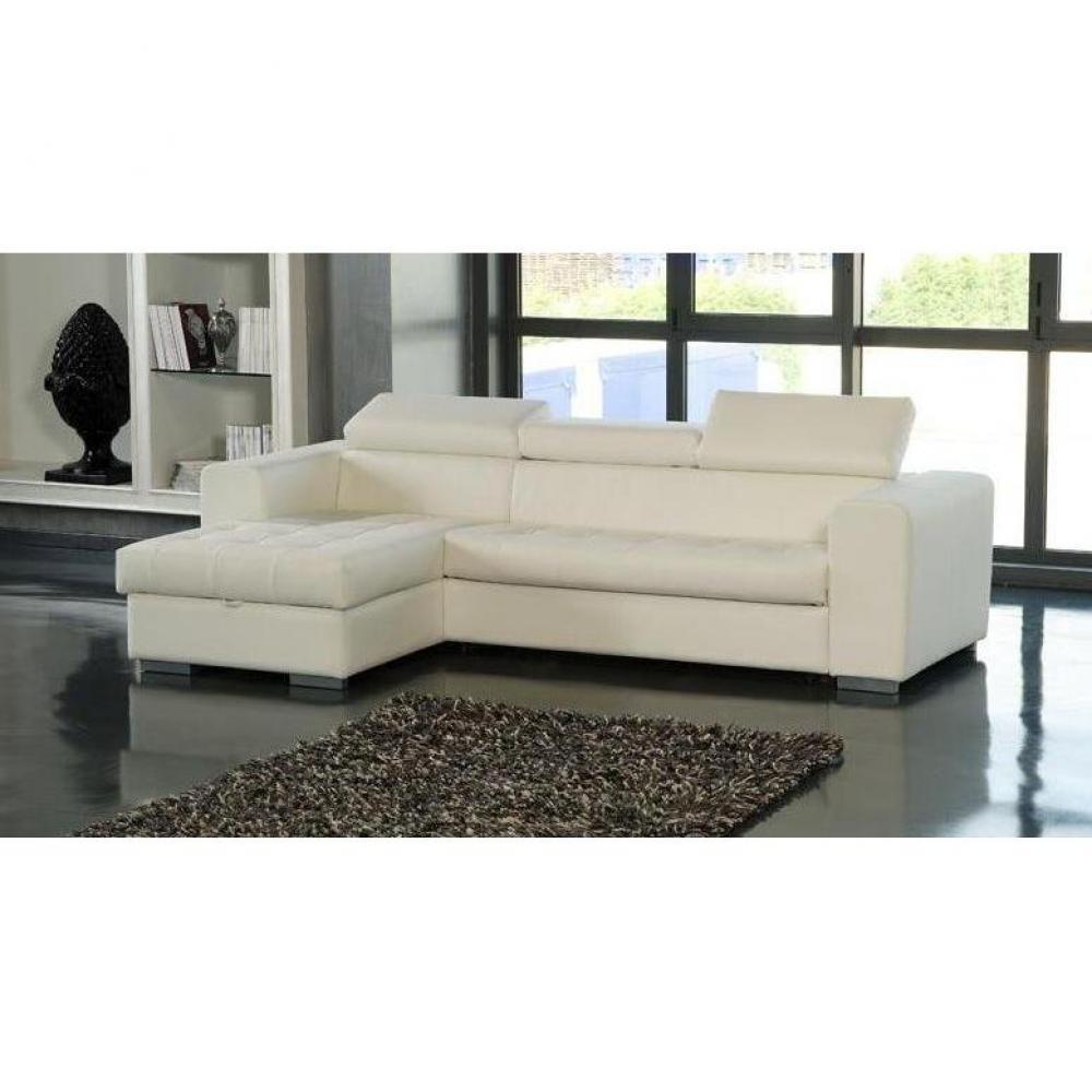 canap d 39 angle ouverture express convertible au meilleur prix canap d 39 angle gauche samuel. Black Bedroom Furniture Sets. Home Design Ideas