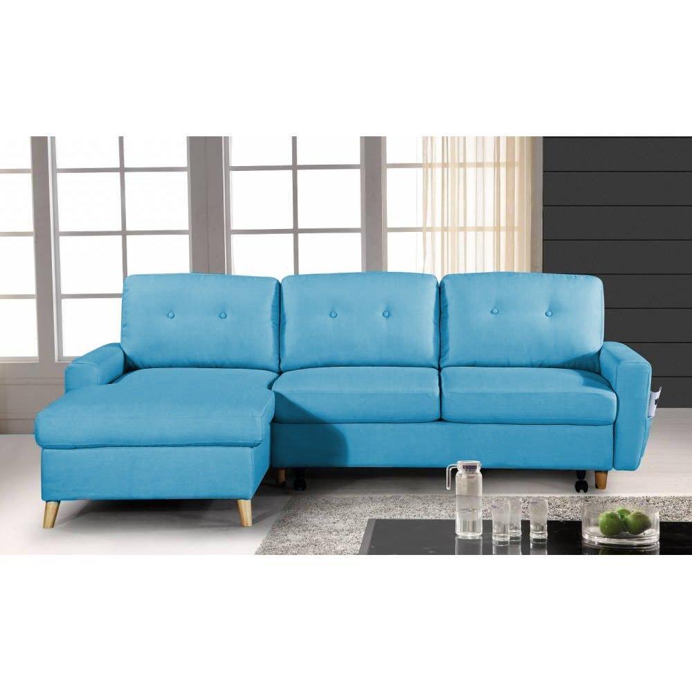 canap d 39 angle gigogne au meilleur prix canap d 39 angle gigogne gauche convertible rapido. Black Bedroom Furniture Sets. Home Design Ideas