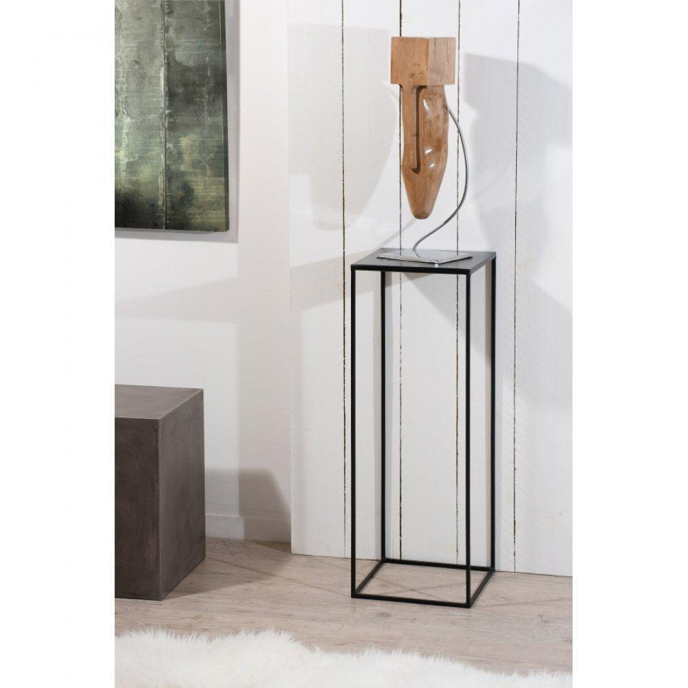 sellettes gueridons meubles et rangements sellette haute. Black Bedroom Furniture Sets. Home Design Ideas