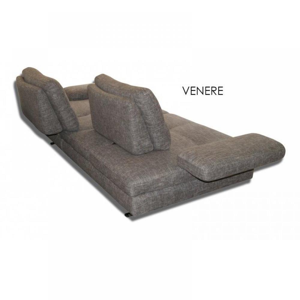Canap d 39 angle moderne et classique au meilleur prix for Canape nicoletti