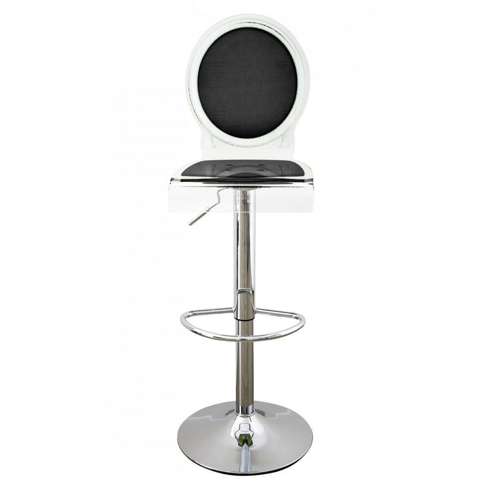 tabourets de bar meubles et rangements tabouret bar. Black Bedroom Furniture Sets. Home Design Ideas