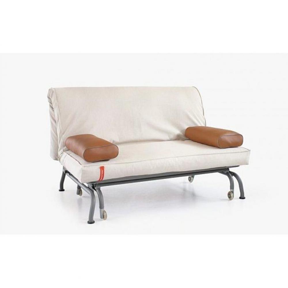 canapes lits bz convertibles innovation canape lit bz With tapis chambre enfant avec canapé clic clac couchage 160x200