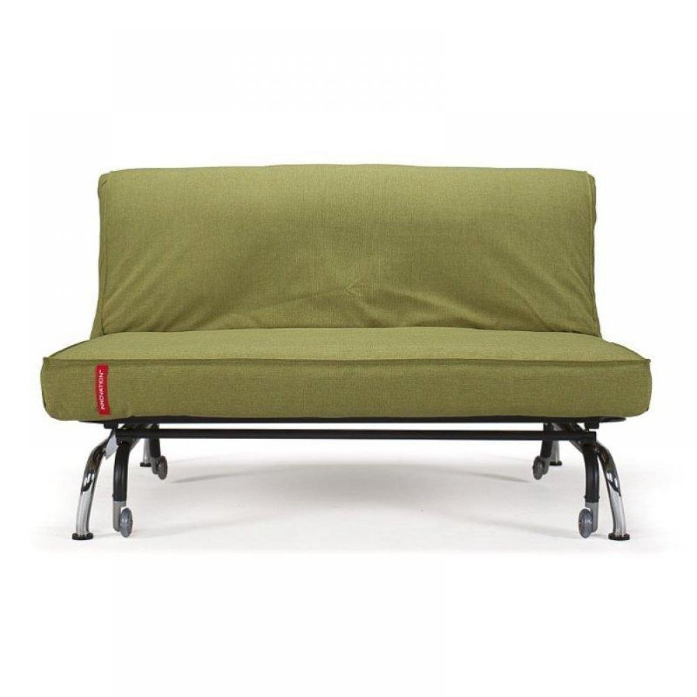 canape convertible bz au meilleur prix innovation living With tapis de gym avec lit canapé bz