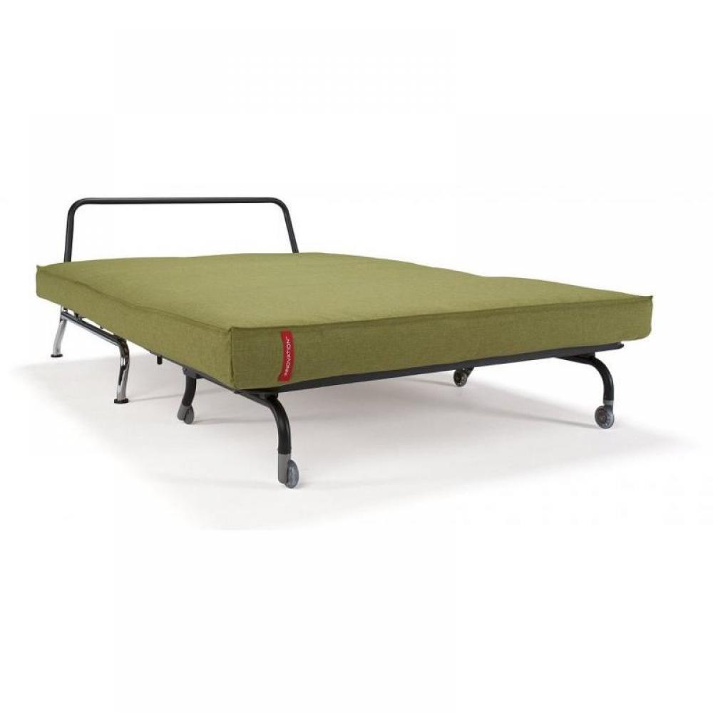 structure clic clac seule hoze home. Black Bedroom Furniture Sets. Home Design Ideas