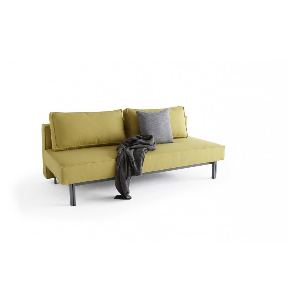 canap convertible au meilleur prix canap design sly. Black Bedroom Furniture Sets. Home Design Ideas