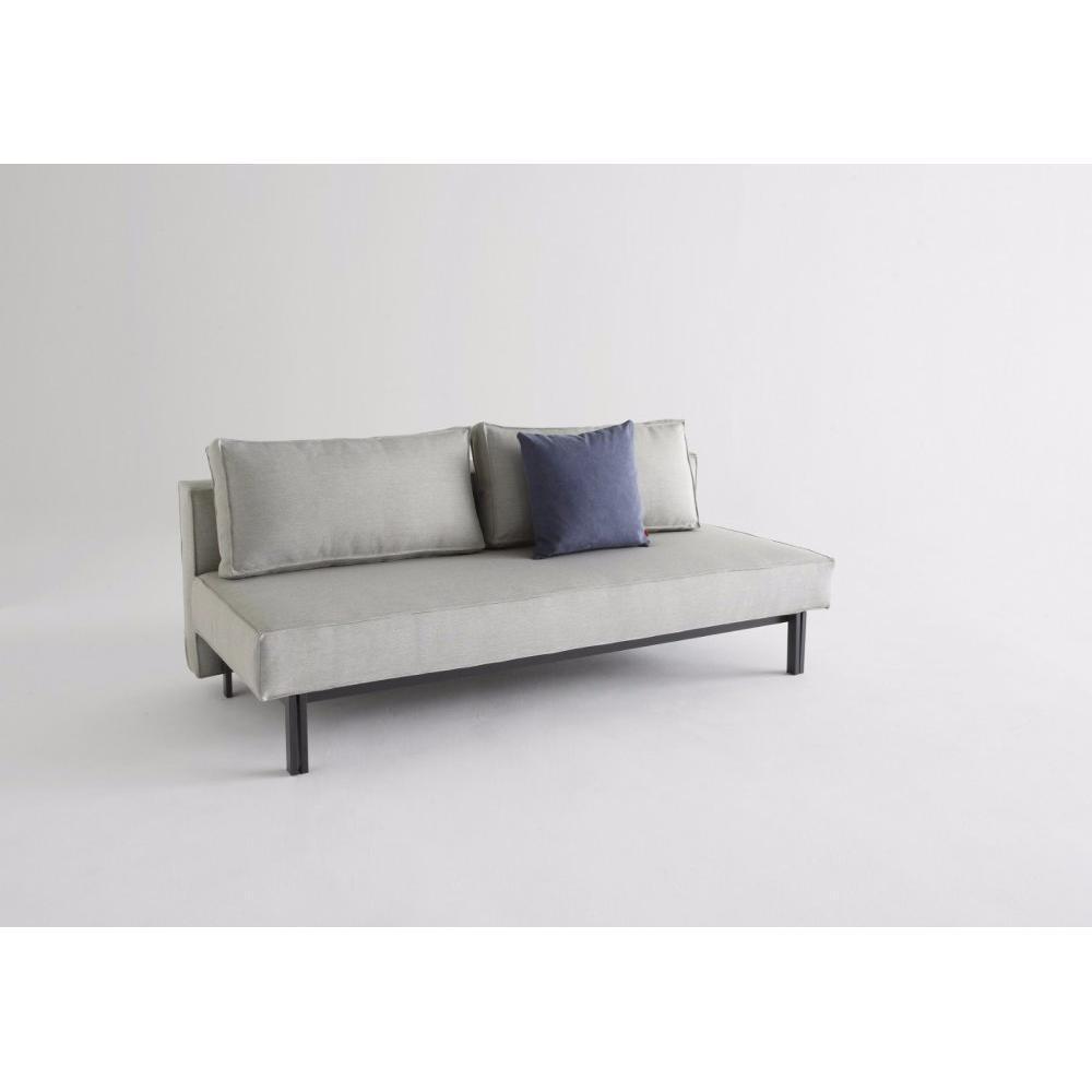 canap convertible design au meilleur prix canap design. Black Bedroom Furniture Sets. Home Design Ideas
