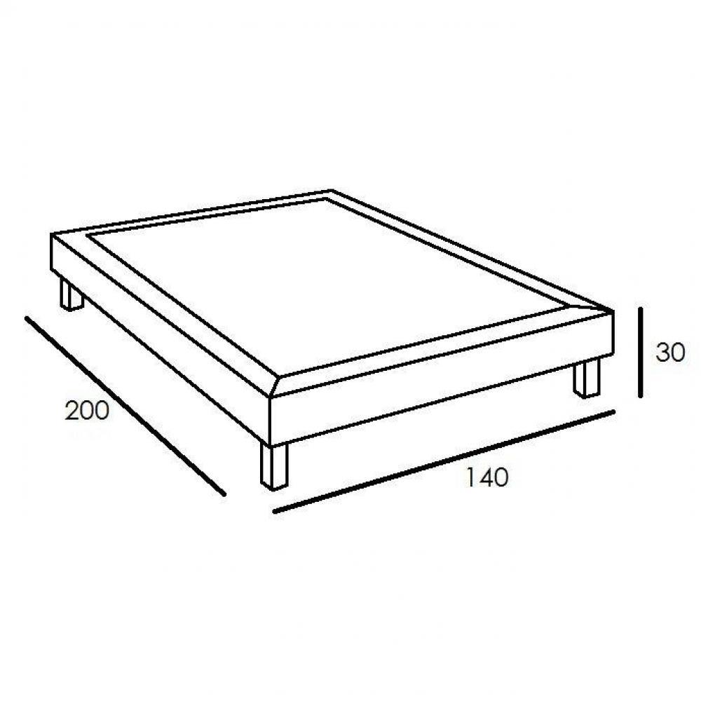 armoire lit escamotables au meilleur prix sommier design. Black Bedroom Furniture Sets. Home Design Ideas