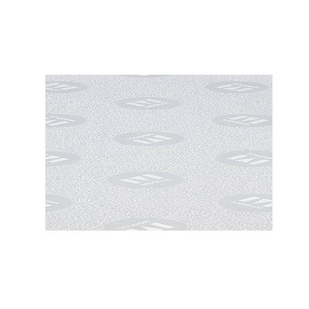 MERINOS Sommier tapissier à lattes recouvertes confort ferme couchage 120*200cm