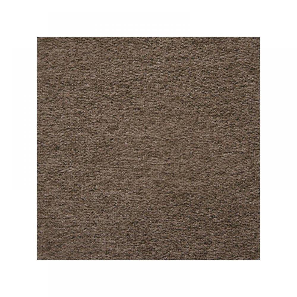 sommiers au meilleur prix bultex sommier tapissier confort ferme marron glac 70 190cm lattes. Black Bedroom Furniture Sets. Home Design Ideas