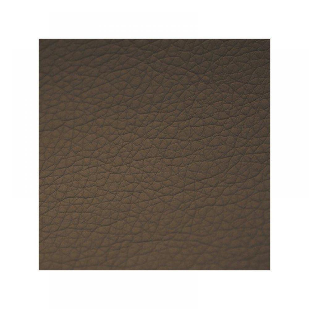 sommiers au meilleur prix bultex sommier tapissier confort ferme taupe 70 190 lattes avec. Black Bedroom Furniture Sets. Home Design Ideas
