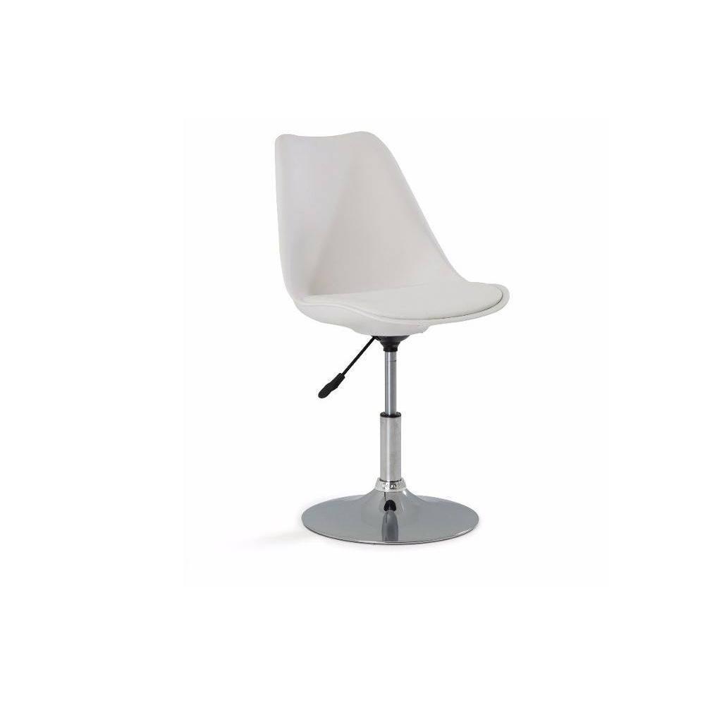 Chaise De Bureau Confortable Design Au Meilleur Prix Chaise De Bureau Reglable Paris Simili