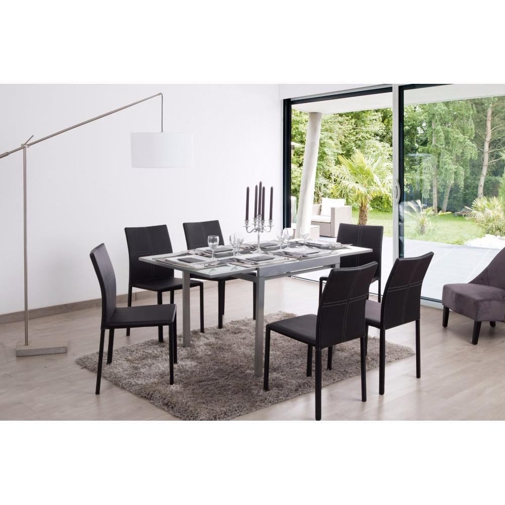 Divani letto sistema rapido armadi letto e comodini for Table extensible quadrato