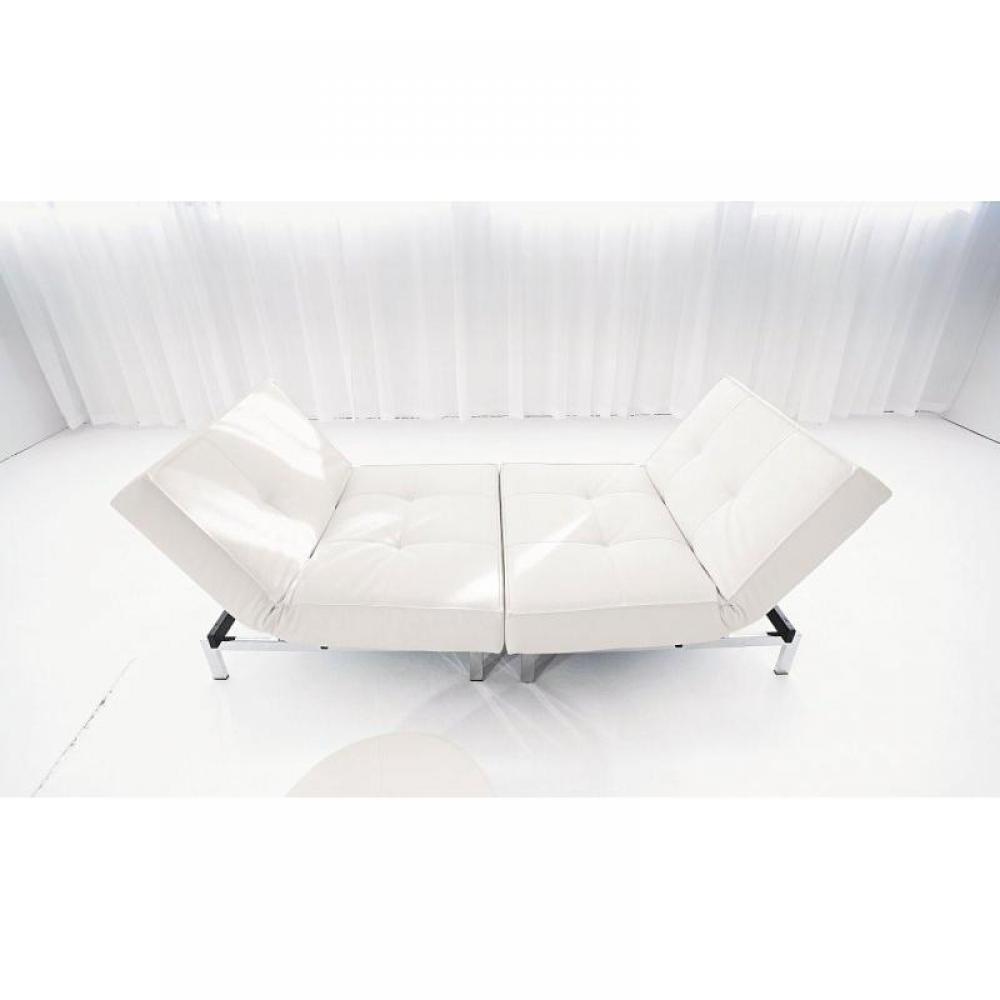 Fauteuils poufs design au meilleur prix fauteuil lit design splitback - Fauteuil pouf design ...