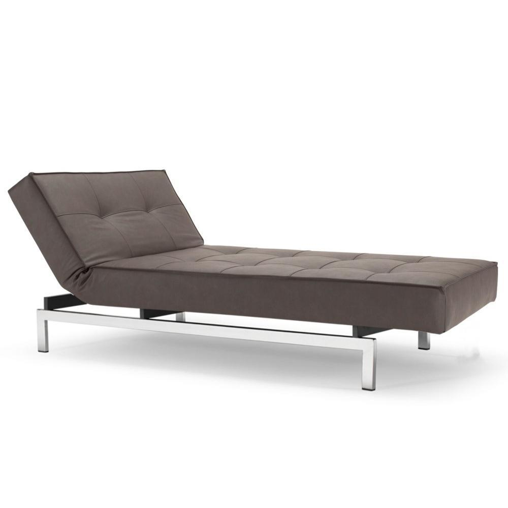 M ridiennes convertibles convertibles innovation meridienne design splitbac - Meridienne convertible lit ...