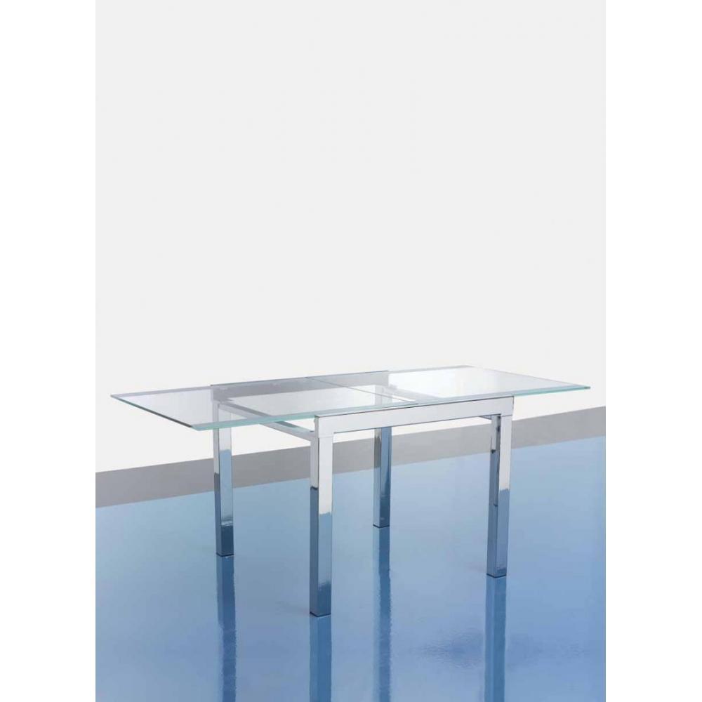 Table De Repas Design Au Meilleur Prix Table Design