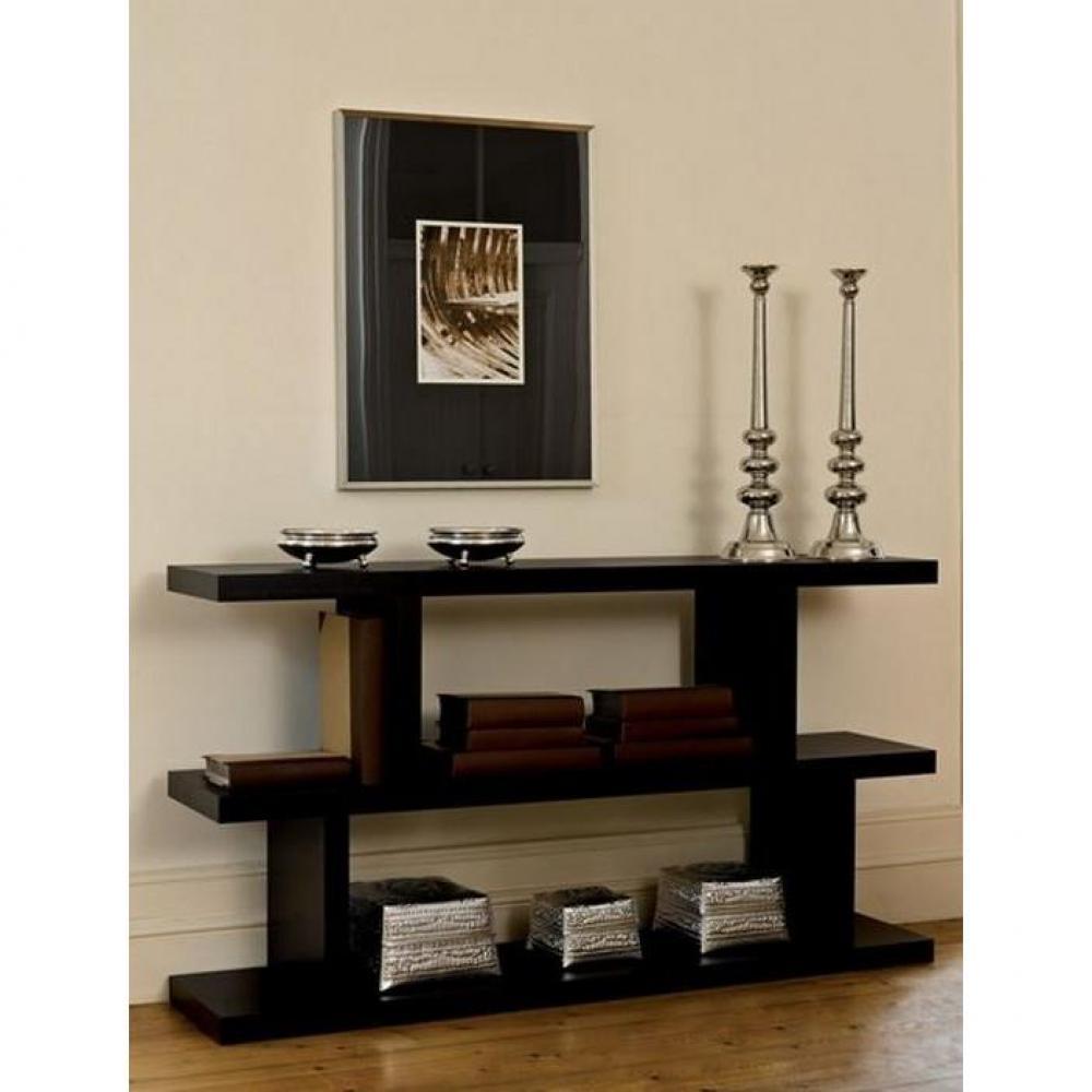 bibliothèques étagères, meubles et rangements, step étagère design ... - Meuble Etagere Design