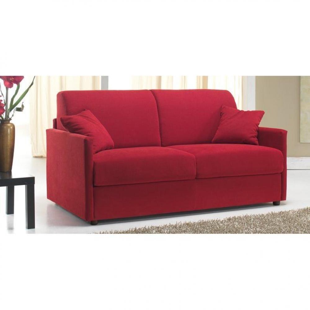 canap s convertibles ouverture rapido canap lit 3 places sun convertible ouverture express 140. Black Bedroom Furniture Sets. Home Design Ideas
