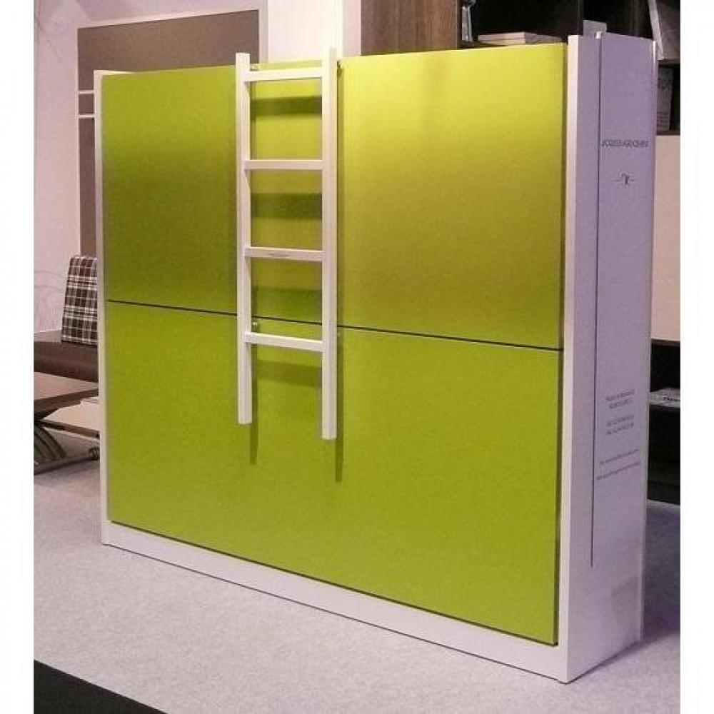 Armoire lits superpos s armoires lits escamotables armoire lits superpos s jacquelin 2 - Lit escamotable superpose ...