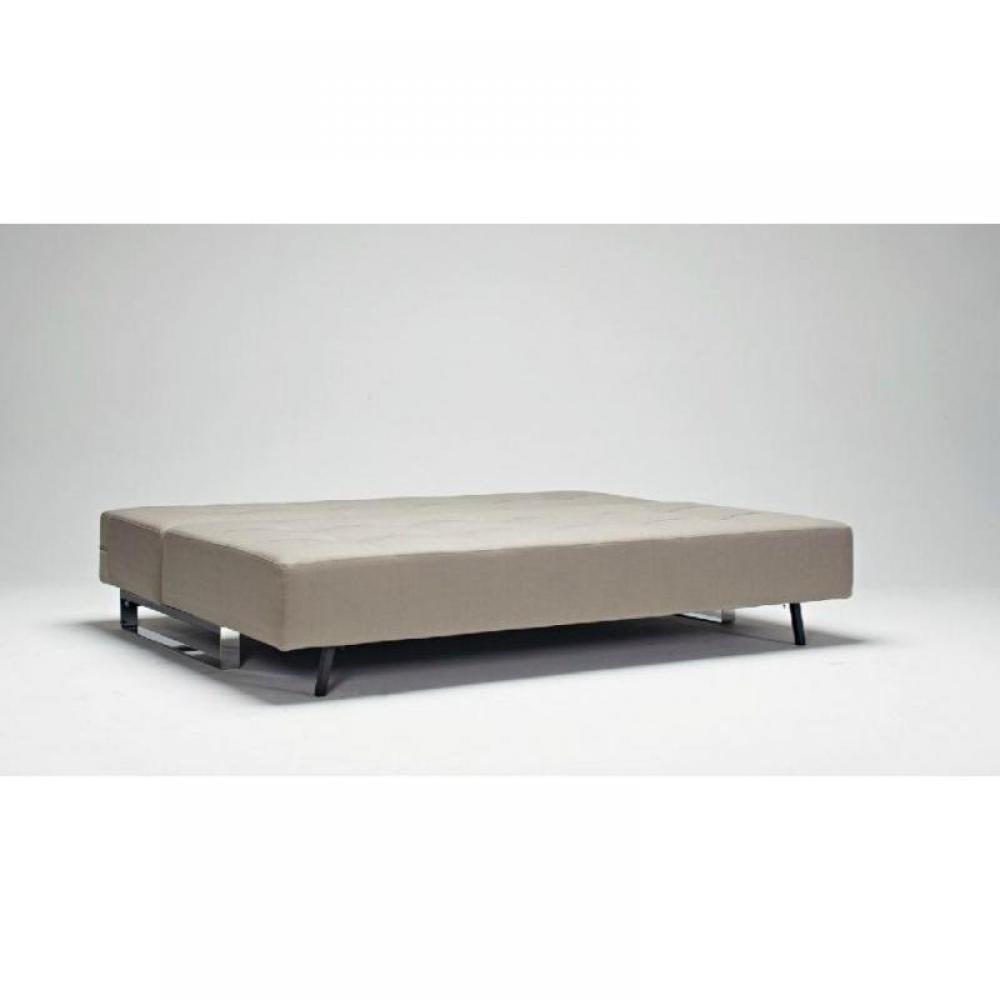 Canap S Convertibles Design Canap S Ouverture Express Canape Design Supremax Deluxe Taupe