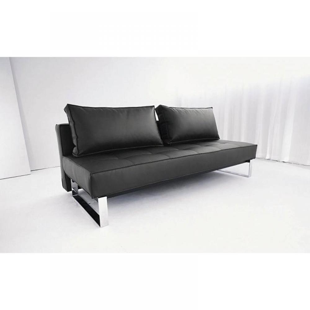 Canap S Ouverture Express Convertibles Canap S Ouverture Express Au Meilleur Prix Canape Lit