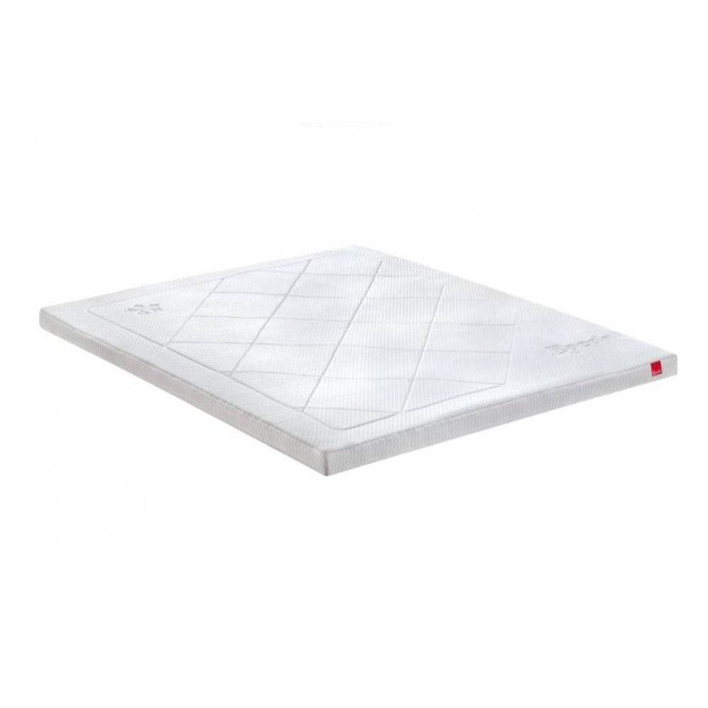 sur matelas au meilleur prix sur matelas actif memo m moire de forme 90 5 200cm inside75. Black Bedroom Furniture Sets. Home Design Ideas