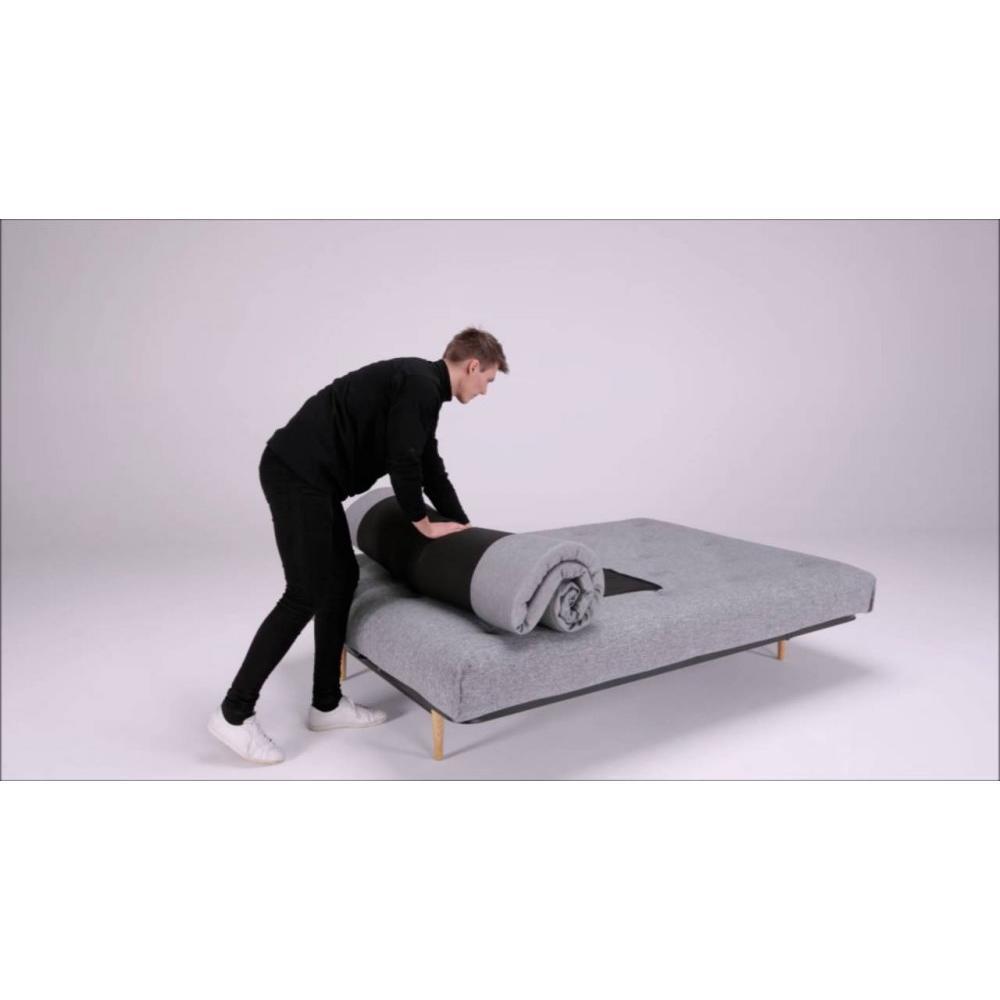 sur matelas au meilleur prix sur matelas innotopper. Black Bedroom Furniture Sets. Home Design Ideas