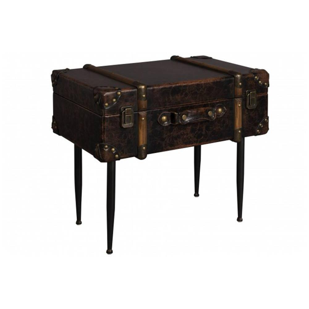 DUTCHBONE Table d