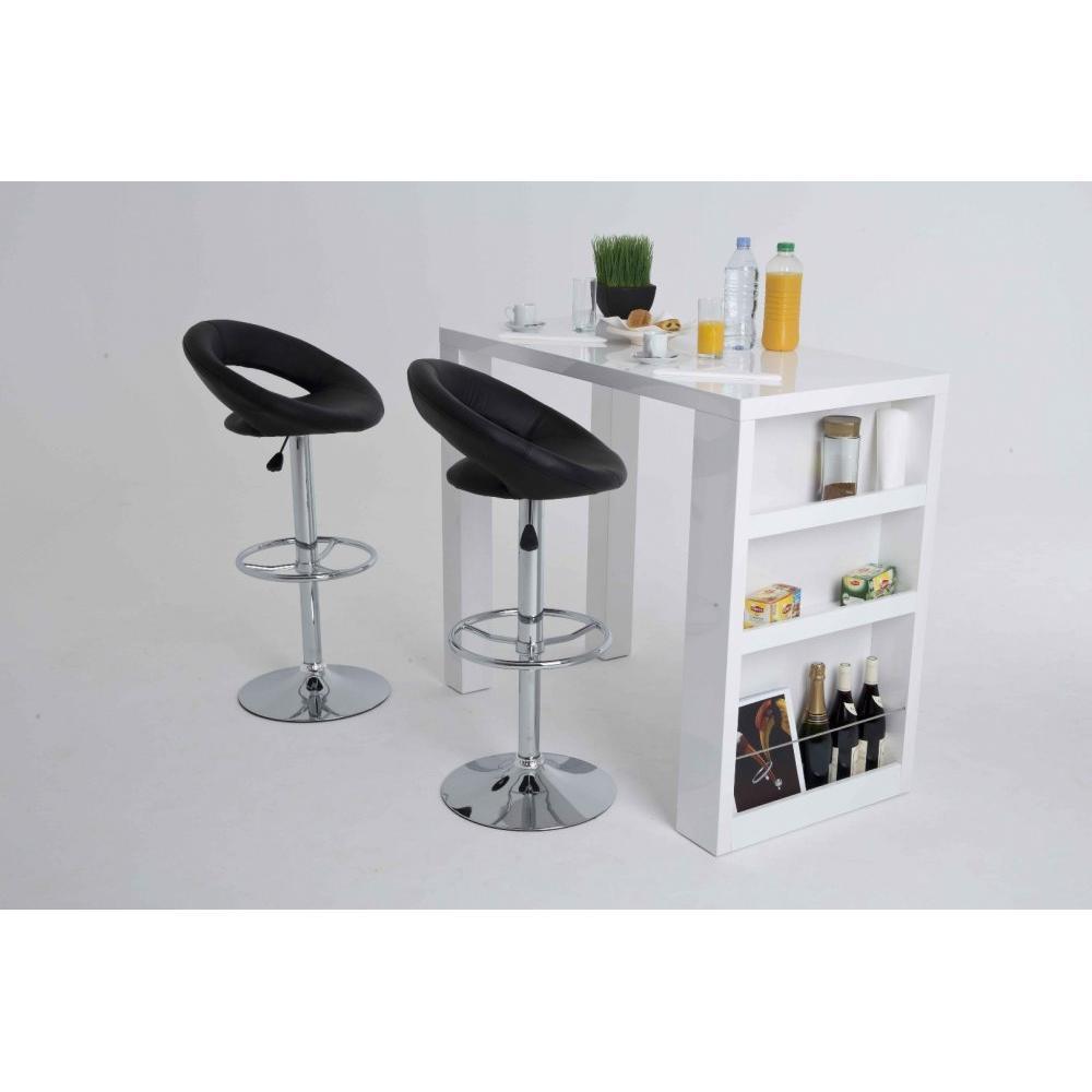 mobili mini bar tavoli e sedie inside75. Black Bedroom Furniture Sets. Home Design Ideas