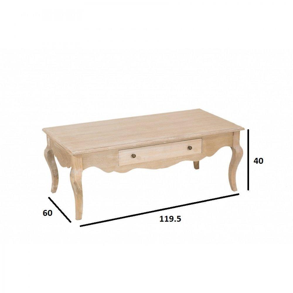 table de campagne en bois table basse carr e ronde ou rectangulaire au meilleur
