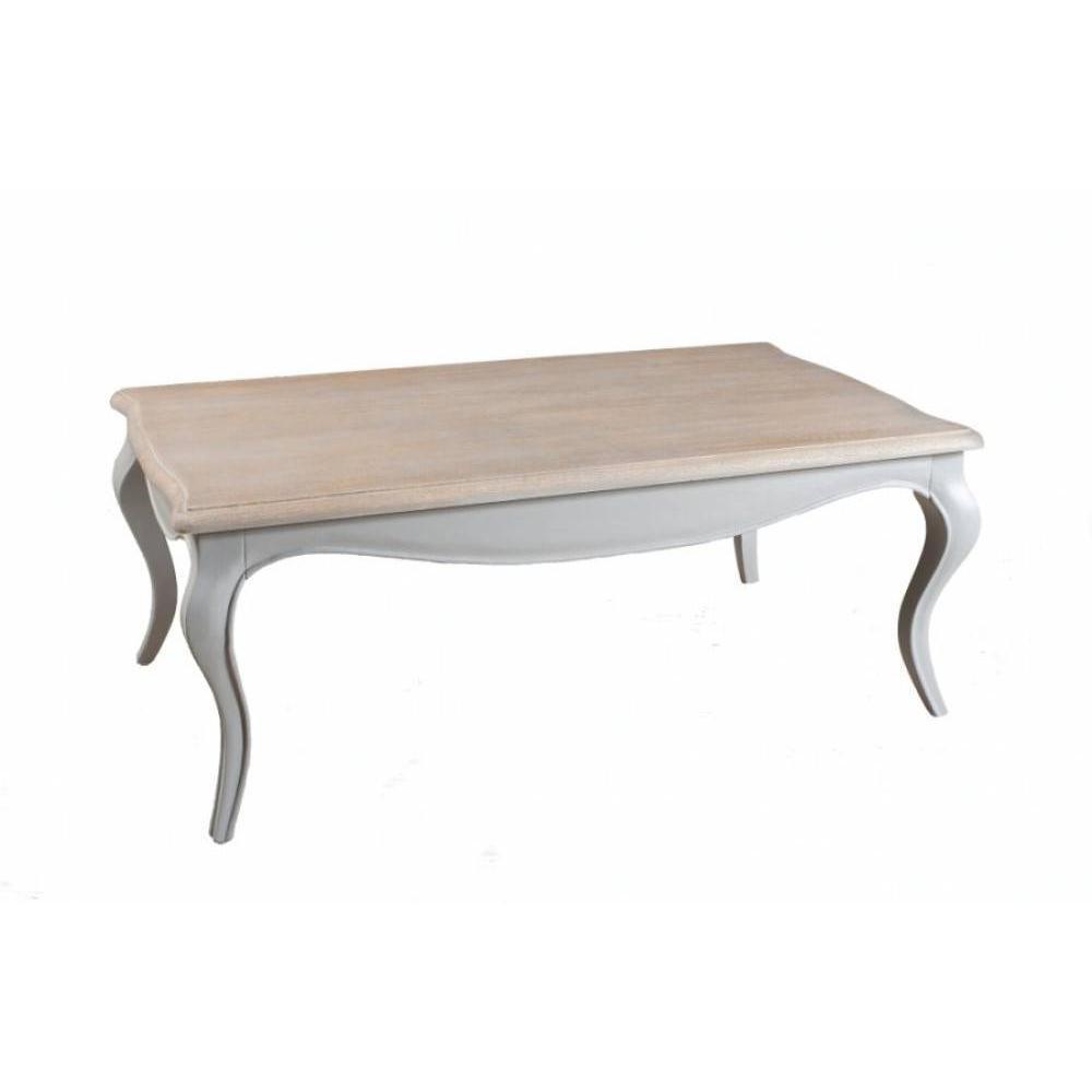 Table basse carrée, ronde ou rectangulaire au meilleur prix, Table ... 7845b44070f