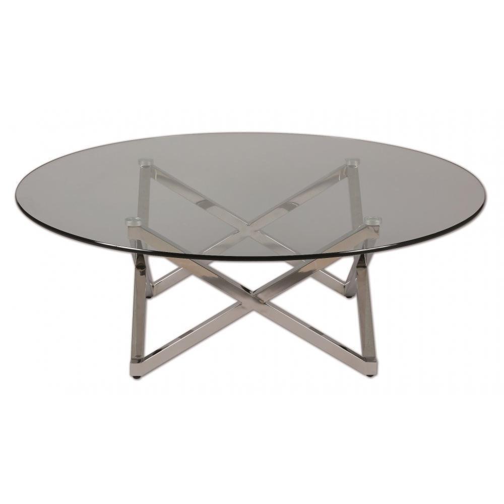 table basse ronde sans pied. Black Bedroom Furniture Sets. Home Design Ideas