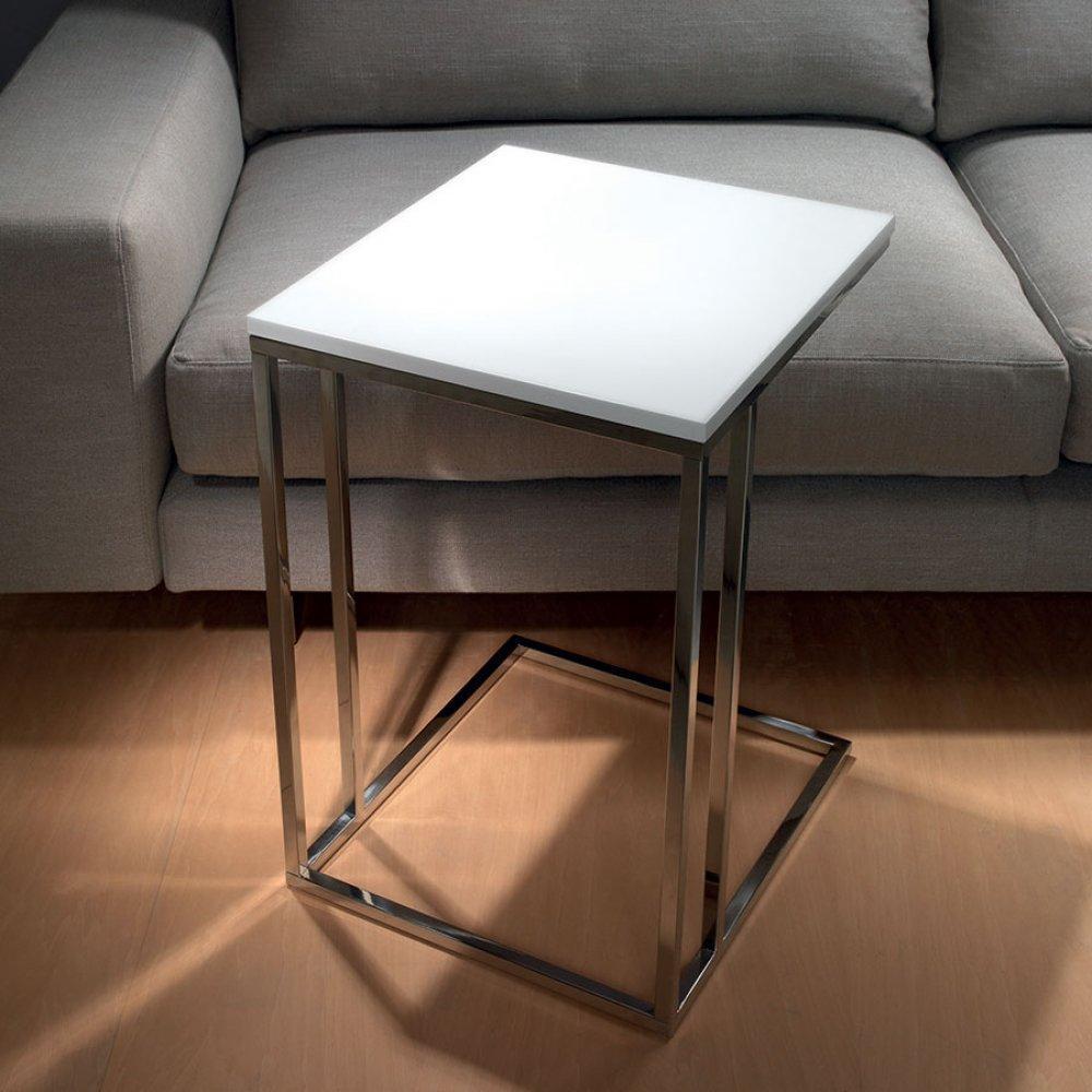 canap s rapido convertibles design armoires lit escamotables et dressing paris lamina bout. Black Bedroom Furniture Sets. Home Design Ideas