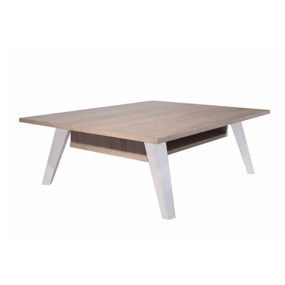 Console design ultra tendance au meilleur prix console for Table basse scandinave mat