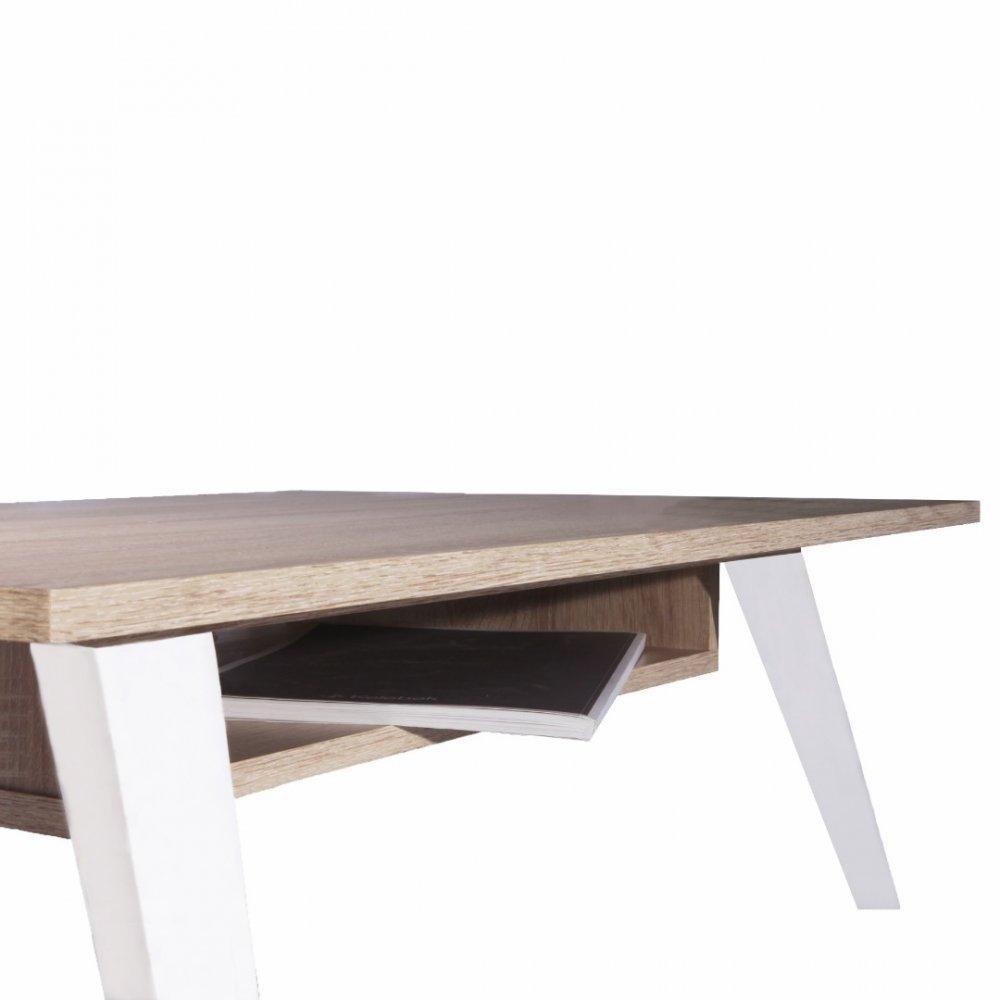 Divani letto sistema rapido armadi letto e comodini inside75 - Table basse prisme ...