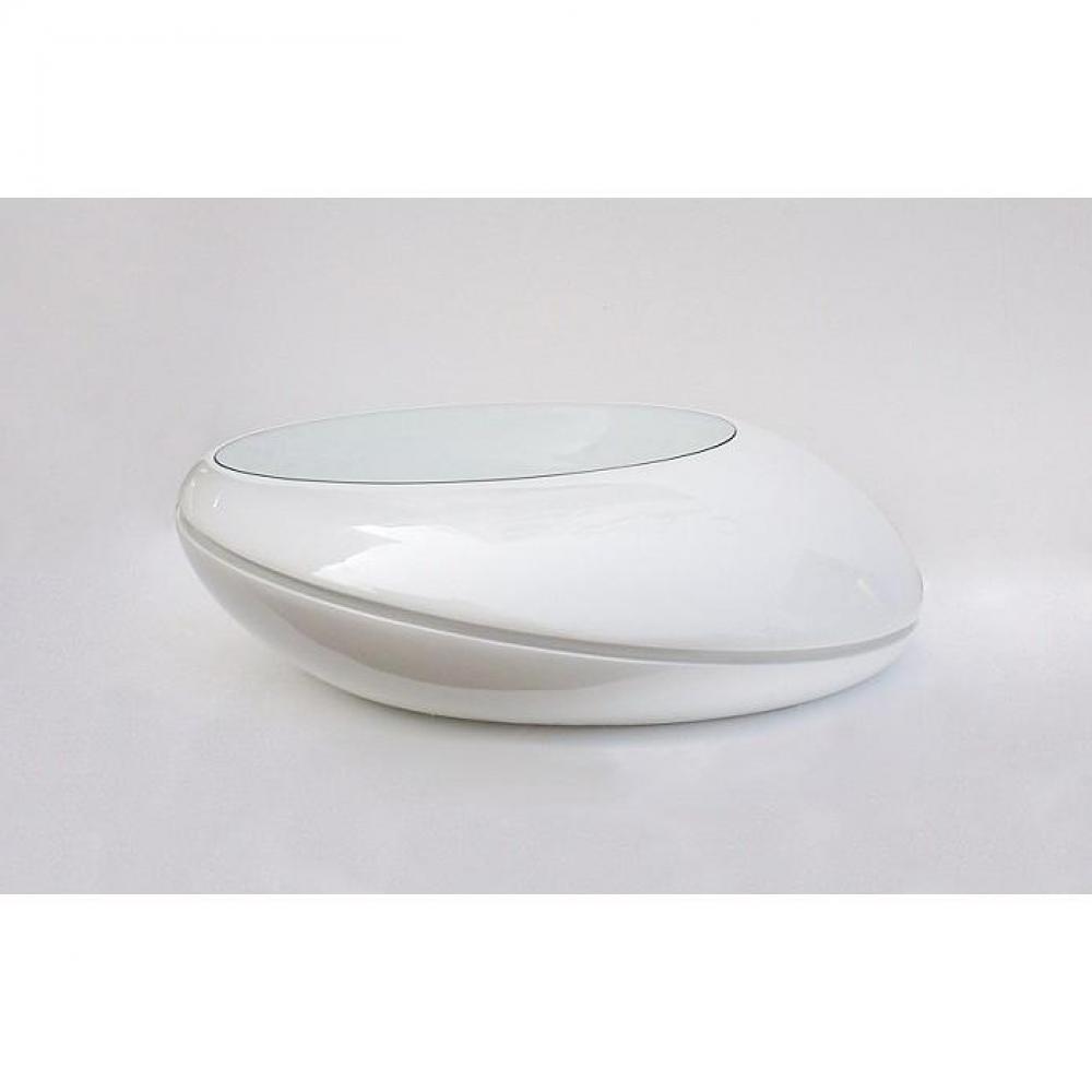 Canap s rapido convertibles design armoires lit escamotables et dressing p - Table basse galet led ...