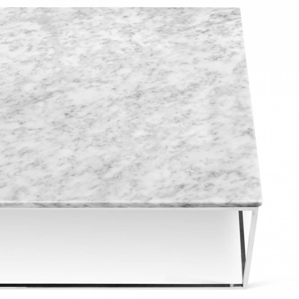 Canap convertible au meilleur prix tema home table basse - Table en marbre rectangulaire ...