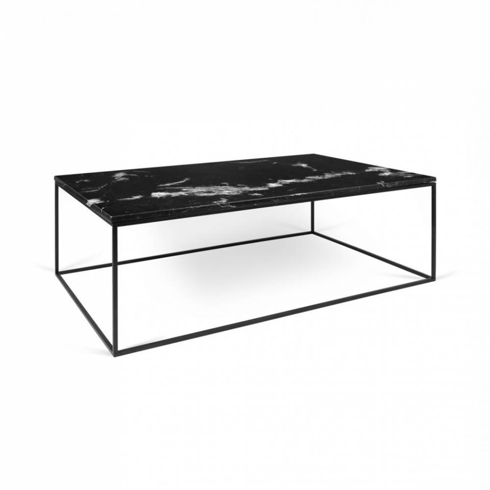 table basse carr e ronde ou rectangulaire au meilleur prix tema home table basse rectangulaire. Black Bedroom Furniture Sets. Home Design Ideas
