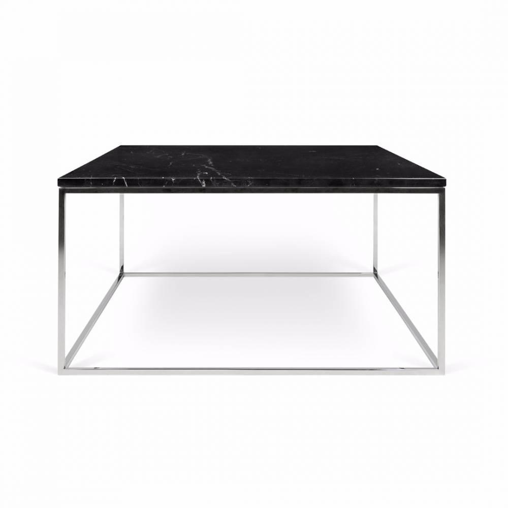 table basse carr e ronde ou rectangulaire au meilleur prix table basse rectangulaire gleam 50. Black Bedroom Furniture Sets. Home Design Ideas